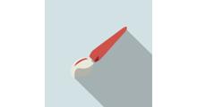 grafix_icon