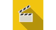 tvcm_icon