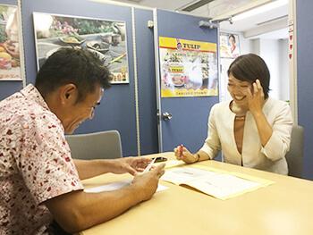 お客様の声「Tulip Food Company Japan様」2017年8月