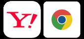 googlwe